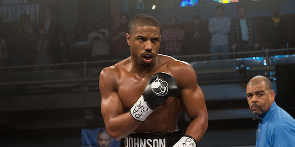 What Creed 2 Is Going To Be About Cinemablend