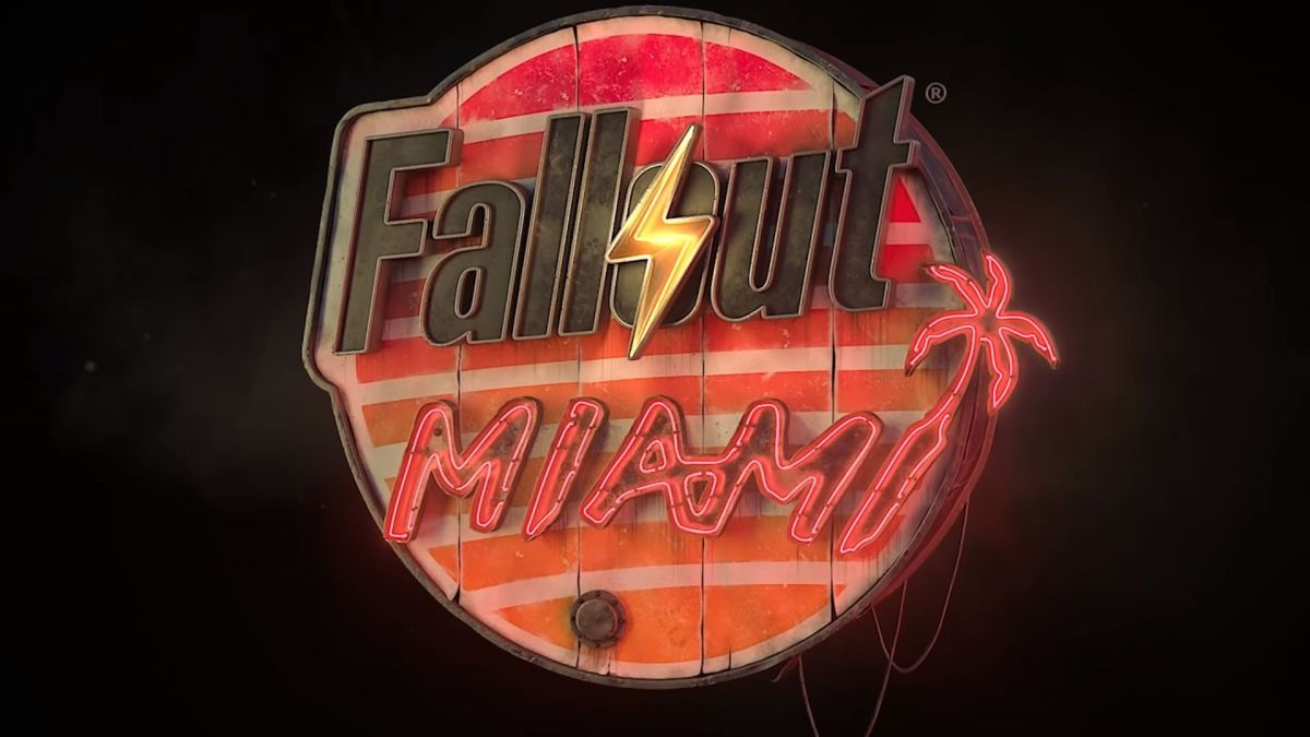 Fallout: Miami update includes factions, sweet shotgun animations, and more