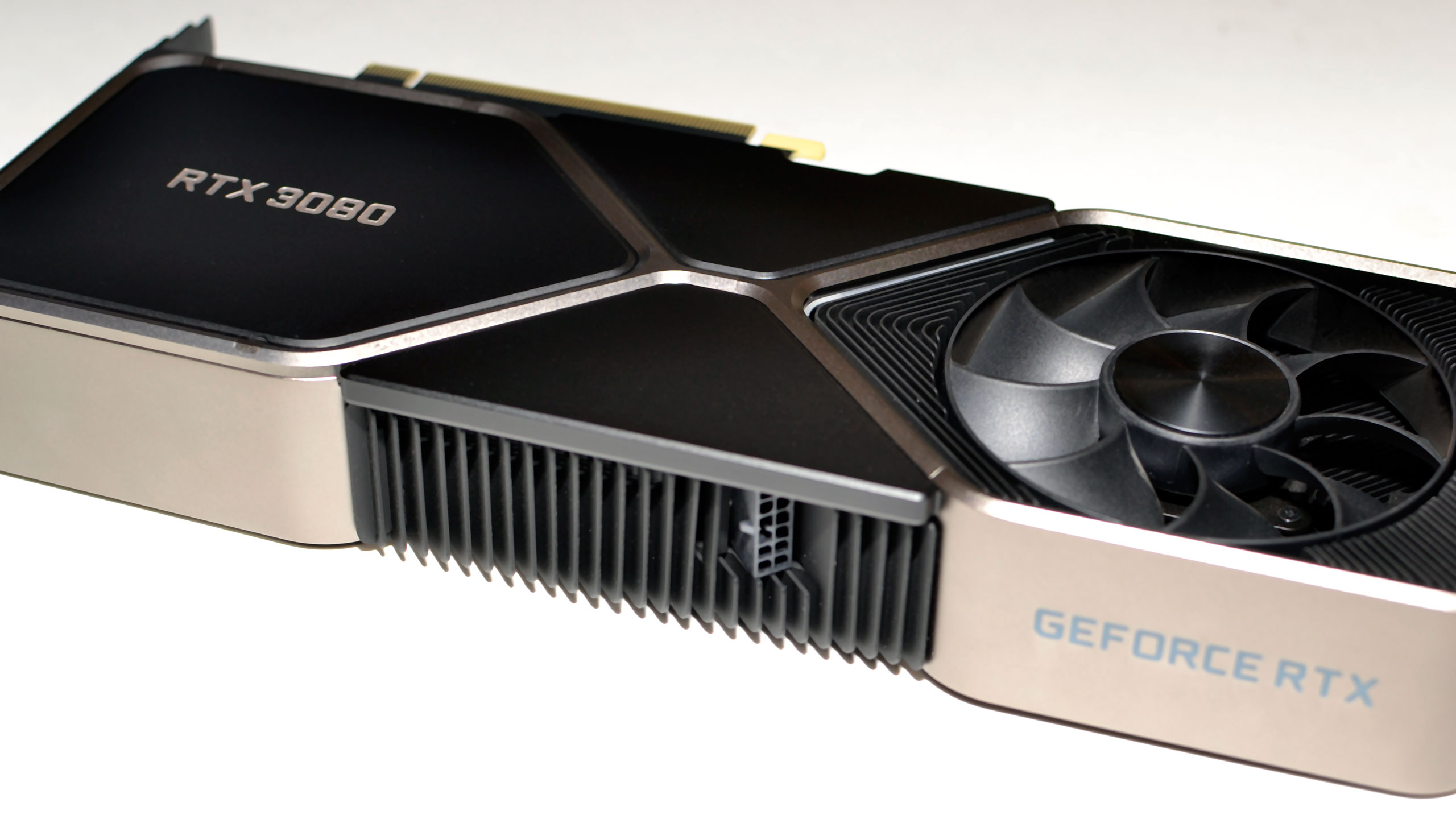 Best Graphics Cards 2021 Top Gaming Gpus For The Money Tom S Hardware