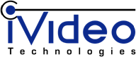 Industrial Video Changes Name to iVideo Technologies