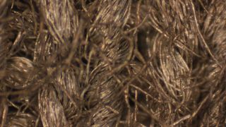 Pireta textile
