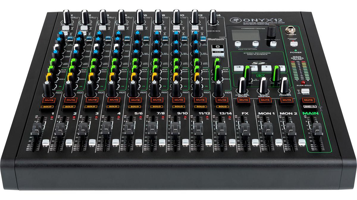 RECORDING + Logic Pro X J2 - cover