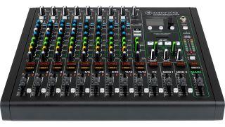 Mackie Onyx12 mixer