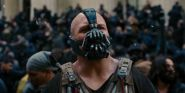 5 DC Characters Tom Hardy Would Be Perfect As (That Aren't Bane)