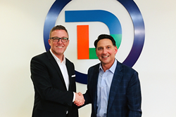 Diversified Acquires UK-based Digitavia