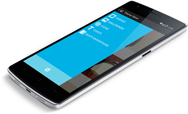 What the End of Cyanogen OS Means for You and Your Phone