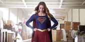 Supergirl May Be Introducing A Crazy Superman Villain