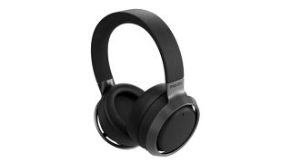 Philips Fidelio L3 noise-cancelling headphones