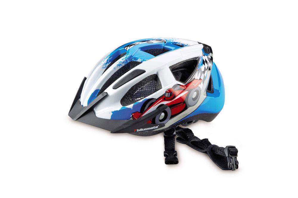 Cheap Car Racing Helmets