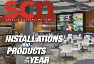 SCN – September 2015