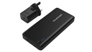 The best portable laptop battery chargers and power banks in 2018 if youre looking for one of the best portable laptop battery chargers or power banks then youve come to the right place weve gathered together the best greentooth Choice Image