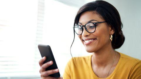 Eyeglasses.com review