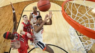college basketball live stream ncaa