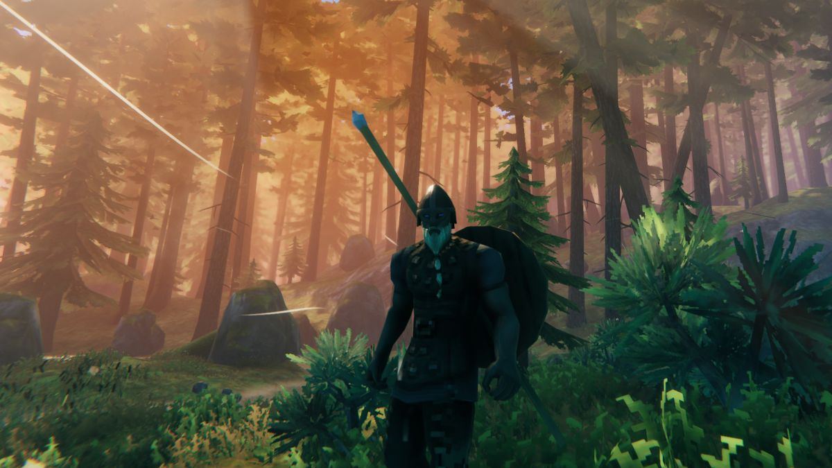 Valheim: 10 ideas for beginning out within the Viking survival sport