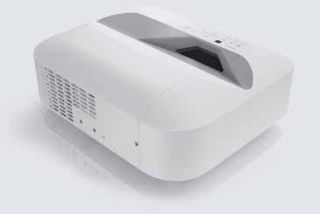 Casio Ultra-Short-Throw Projector XJ-UT351WN