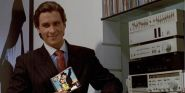 Why Christian Bale's American Psycho Co-Stars Thought He Was The 'Worst Actor'