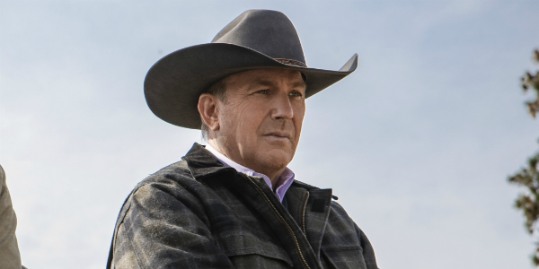 Yellowstone Spoilers: Why Jamie's Betrayal Could Come Back