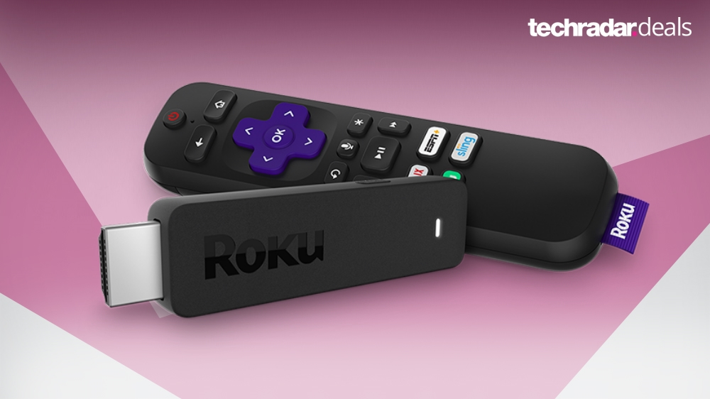 The cheapest Roku sale prices and deals in September 2019