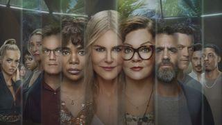 Serie TV Amazon Prime Video, le migliori di agosto 2021