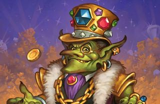 We ask Hearthstone World Championship competitors what they ll do with their winnings
