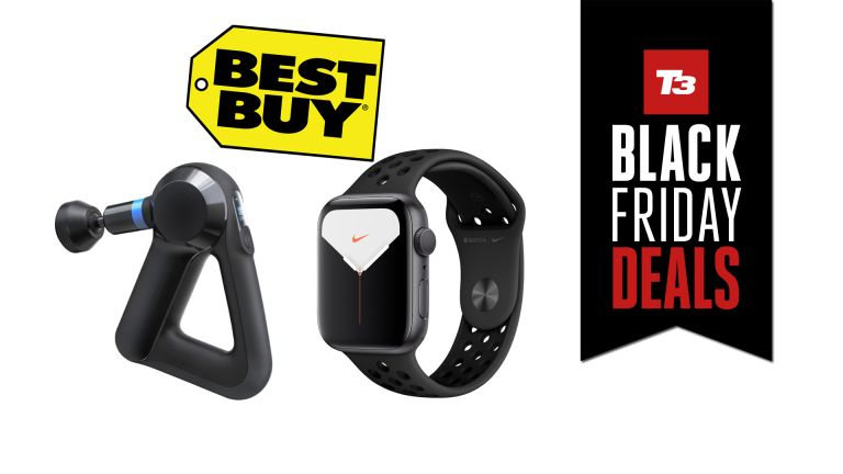 best Best Buy fitness deals