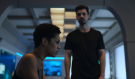 How The Expanse's Cast And Creators Feel About The Amazon Series Ending With Season 6