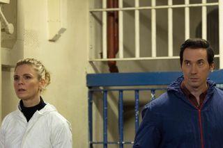 Dr Nikki Alexander and Jack Hodgson investigate.