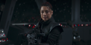 Mark Hamill And Ming-Na Wen Shared The Most Adorable Twitter Exchange Over The Mandalorian