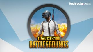 The best PUBG prices for PS4, Xbox One and Steam in