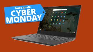 Lenovo Chromebook S300 deal