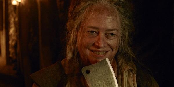 kathy bates american horror story roanoke