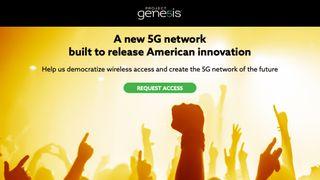 Project Gene5is