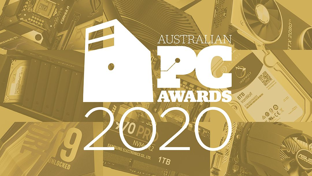Australia, these were your favourite PC companies of 2019