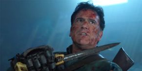 The Next Evil Dead Movie Has Taken A Big Step Forward, According To Bruce Campbell