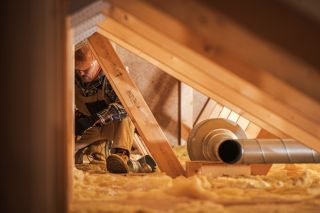 Green Homes Grant lowdown