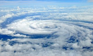 hurricane hunters, earth, environment, atlantic hurricane season, hurricane planes, hurricane aircraft, meteorology, storm prediction, hurricane pilots