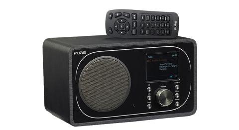 28e20e349306b Pure Evoke F3 review