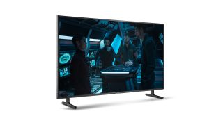 Black Friday TV deal: get the Award-winning Samsung UE49RU8000 for just £489