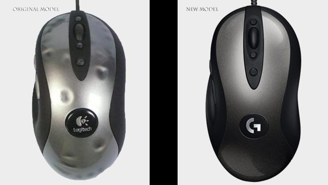 The best gaming mouse in 2019 - Gamers Community