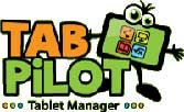 TabPilot Releases New Version of MDM