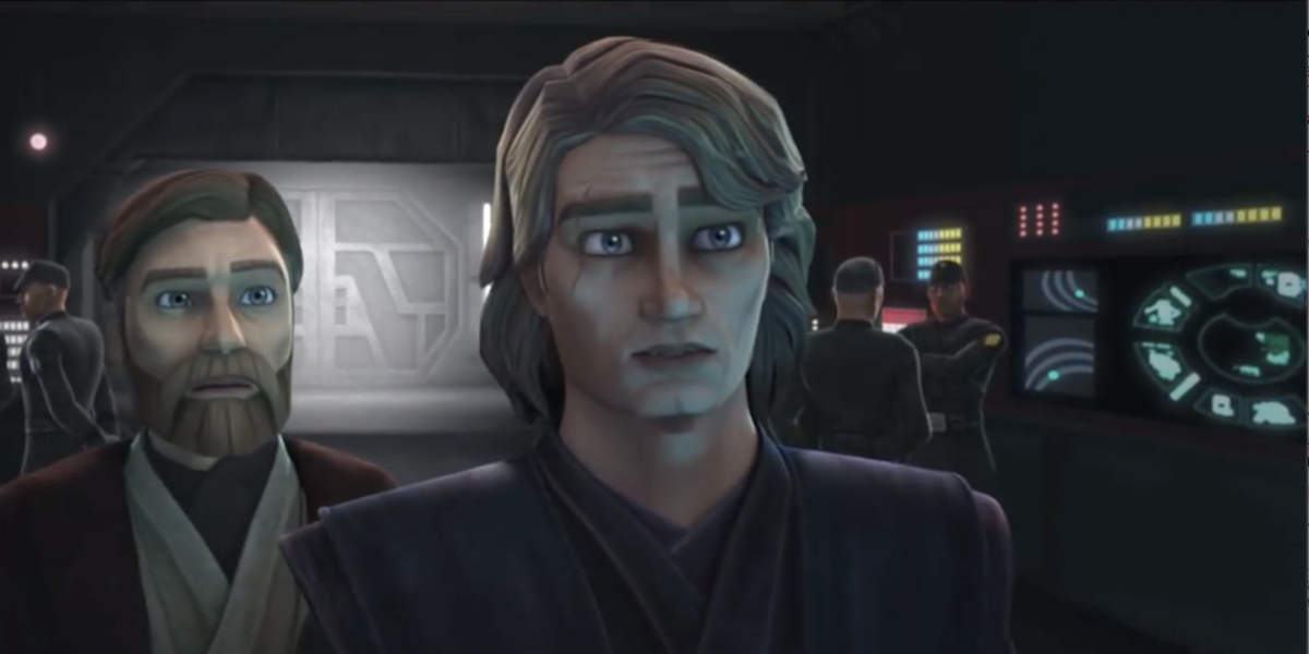 Star Wars Rise of Skywalker Set for $450 Million Opening Weekend