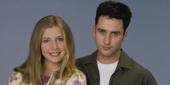 How Roseanne's Revival Will Handle The Death Of Co-Star Glenn Quinn