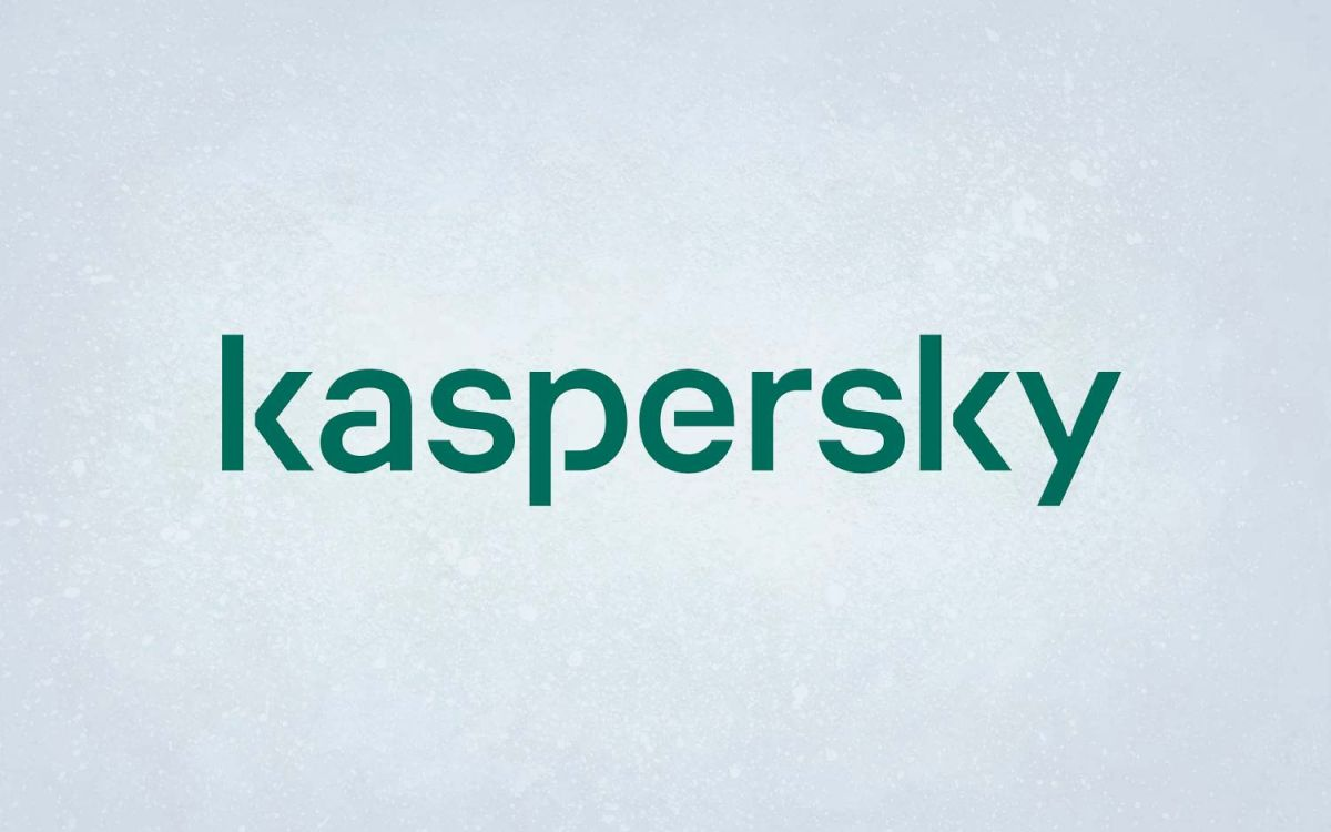 Kaspersky 2020 Review: Still the One to Beat