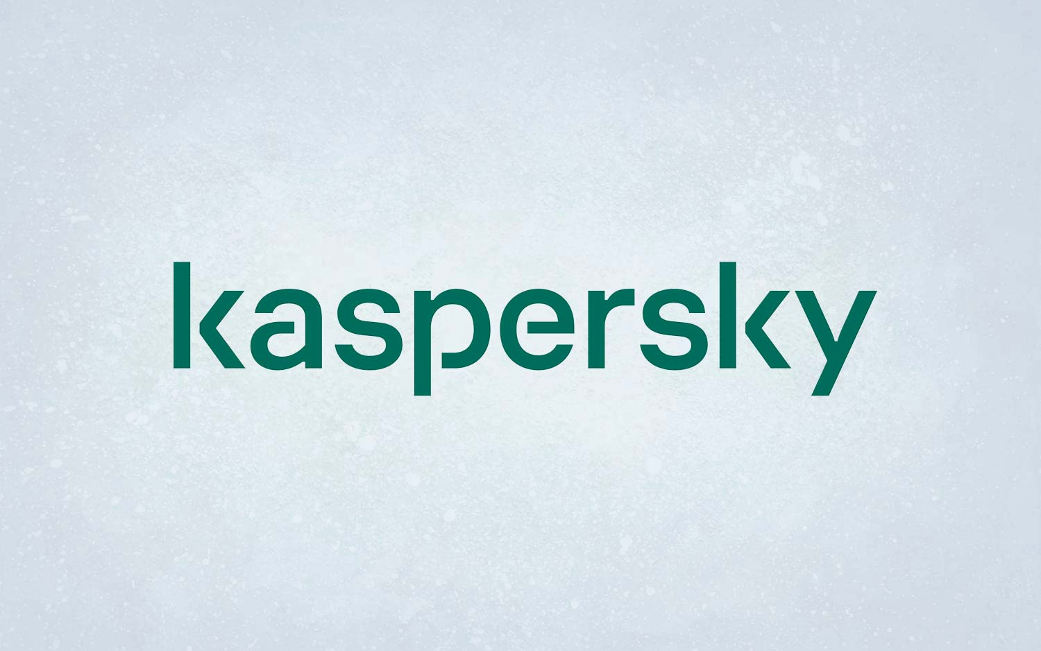 Best Antivirus 2020 Reddit.Kaspersky 2020 Review Still The One To Beat Tom S Guide