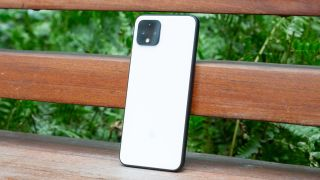Samsung Galaxy Note 20 should steal this feature from the Google Pixel 4