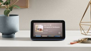 Best Amazon Echo deals 2021: cheapest price on every Echo device