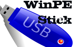 How to Make a Bootable Windows PE USB Drive - Tom's Guide