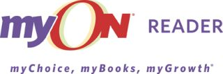 myON Launches 3.0