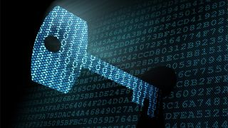 Which Types of Encryption are Most Secure?   Top Ten Reviews