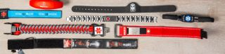 Best medical alert bracelets: ID bracelets with info for emergency responders